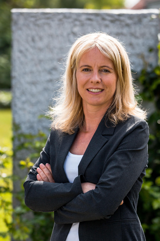 Birgit Bonnen